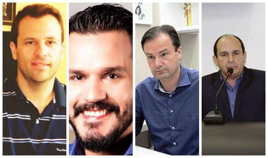 APÓS AÇÃO DE 4 PREFEITOS, SANEPAR INFORMA SUSPENSÃO DO AUMENTO NA CONTA EM TODO O PARANÁ