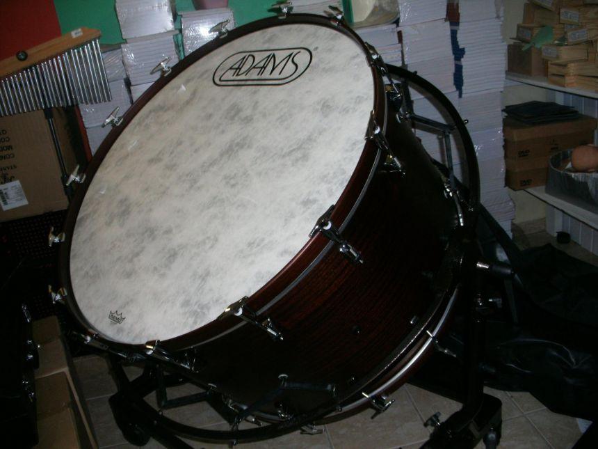 INVESTIMENTOS NO SETOR CULTURAL -Banda Municipal de Cândido de Abreu R$ 40.000,00