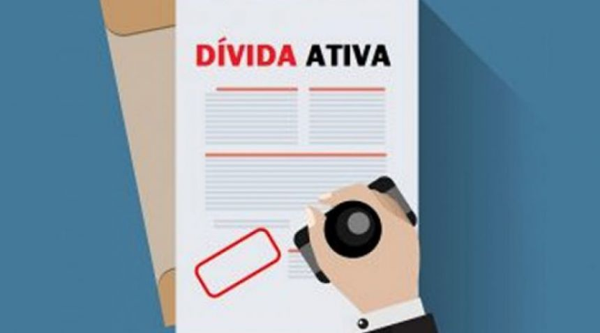 Contribuintes em dívida com o município podem aderir ao Refina até 30 de setembro