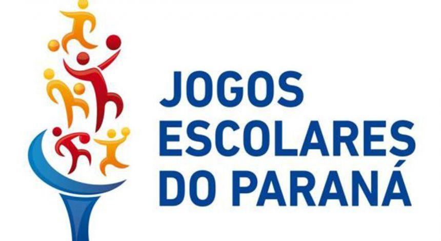 Nova Aurora realiza abertura dos Jogos Escolares segunda-feira