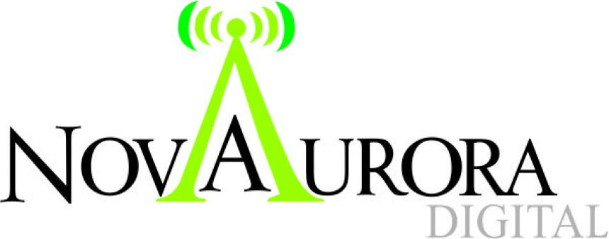 Internet do programa Nova Aurora Digital é parcialmente reativada