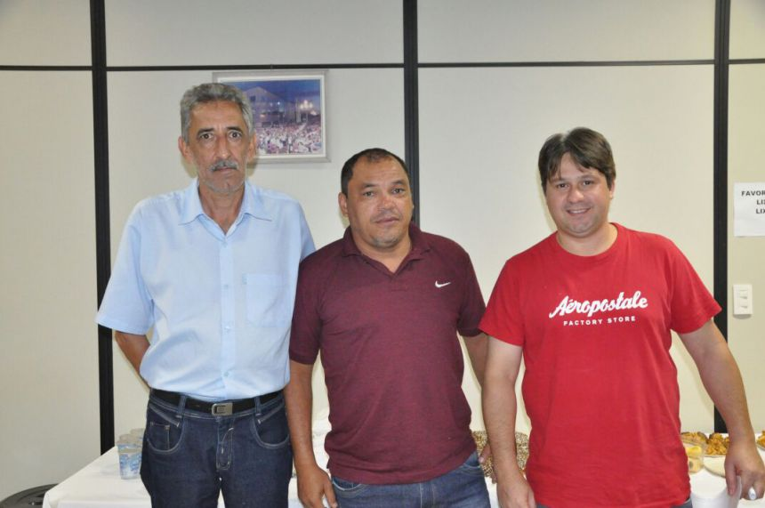 Nova Aurora confirma participação nos Jogos Abertos do Paraná fase regional