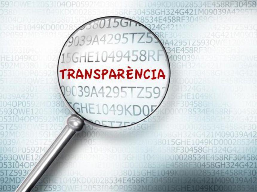Ranking da Transparência coloca Nova Aurora no 8º lugar do Paraná; com a segunda maior nota