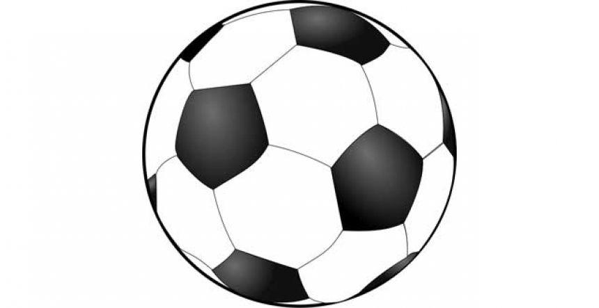 Secretaria de Esportes abre inscrições para Copa de Futsal e Futebol de campo