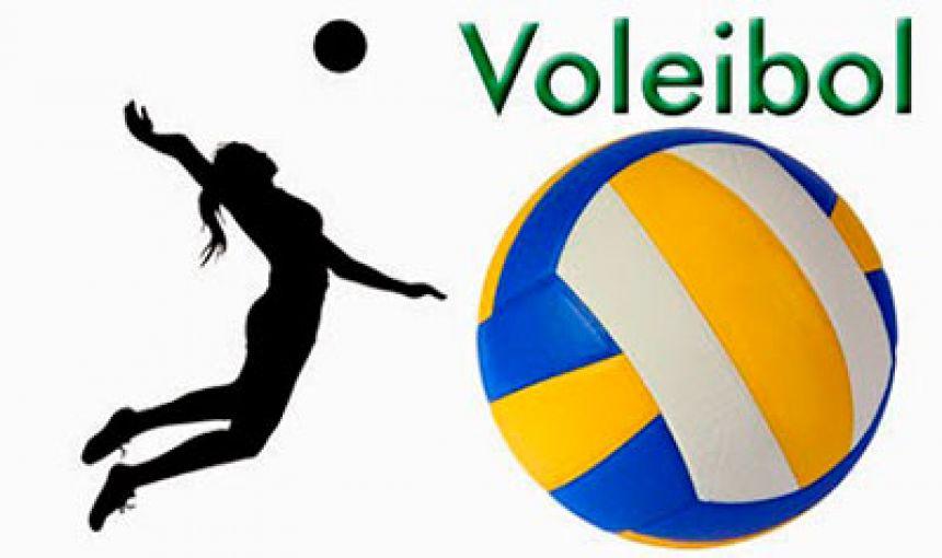 Esporte abre inscrição para Campeonato Municipal de Voleibol