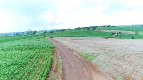 Município assina homologação de licitação para pavimentação de mais um trecho da rodovia que dá acesso ao distrito do Marajó