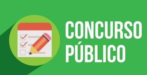 Ensalamento do Concurso Público está disponível aos candidatos no site do município