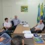 Nova Aurora, Cafelândia e Corbélia Sugerem Consórcio para a Criação de Um Aterro Sanitário Central