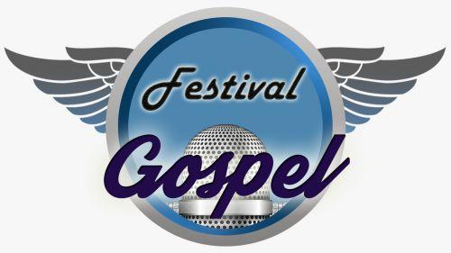 Inscrições para o I Fest Gospel estão abertas e são limitadas