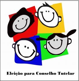 O Conselho Municipal dos Direitos da Crianç