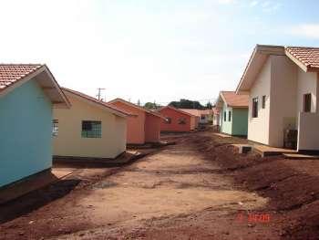 Programa Minha Casa, Minha Vida vai contemplar 100 famílias em Nova Aurora