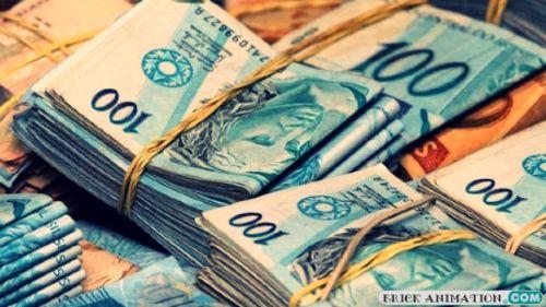 13º salário do funcionalismo público será pago até sexta-feira