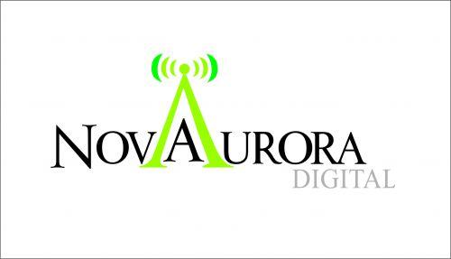 PROGRAMA NOVA AURORA DIGITAL IMPLANTA CÂMERAS DE MONITORAMENTO NA PRAÇA DOS PIONEIROS