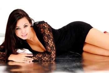 Mayara Tetu represetará Nova Aurora no Miss Paraná Mundo