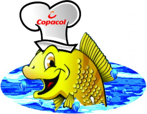 Ingressos para almoço da 7º Festa da Tilápia já estão sendo comercializados