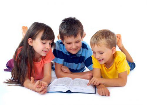 Secretaria de Educação de Nova Aurora realizará o Dia da Leitura