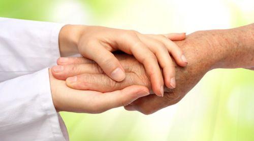 Assistência Social abre inscrições para curso de Cuidador Social