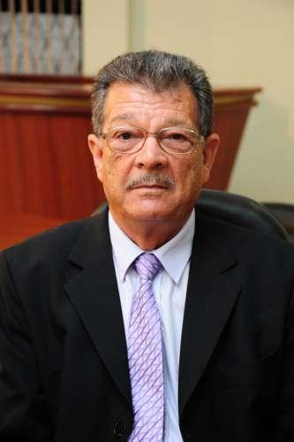 José Xavier Neto
