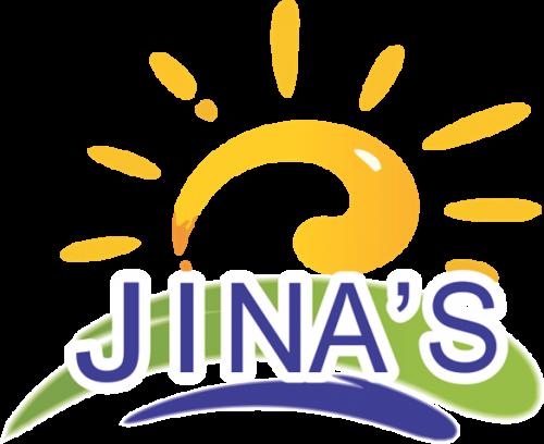 Jina′s tem abertura confirmada para próxima quarta-feira