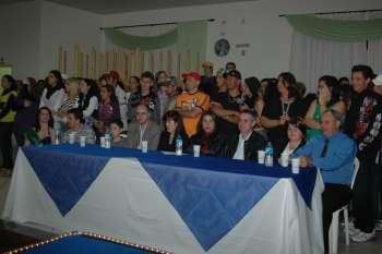 Miss Estudantil 2010 será eleita dia 18 no Centro Cultural