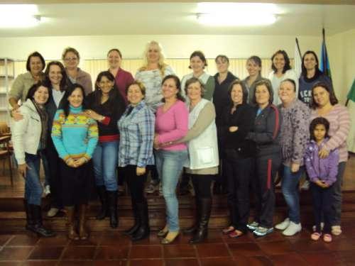 Primeira turma de 26 participantes é Formada no Programa Formação pela Escola do FNDE