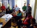 Governo Municipal de Nova Aurora encaminha projeto de lei para Câmara Municipal de enquadramento salarial