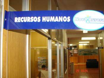 Reposição salarial começa a ser paga a servidores municipais