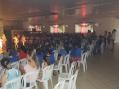 Governo Municipal de Nova Aurora proporciona apresentação do espetáculo
