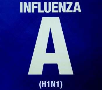 Exames confirmam casos de gripe A (H1N1) em Nova Aurora