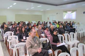 IX Conferência Municipal de Assistência Social define propostas