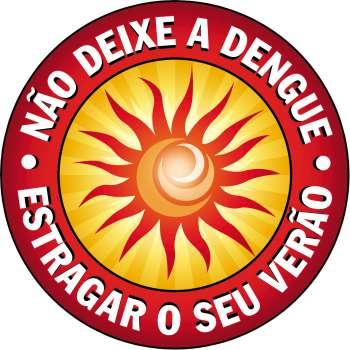 Conscientização é o melhor remédio contra a dengue