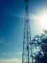 Distrito de Palmitópolis está próximo de receber Sinal Celular