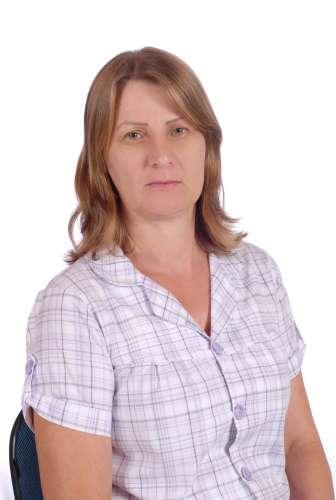 Diretora Escolar