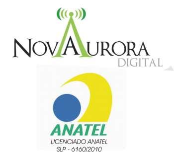 Nova Aurora Digital