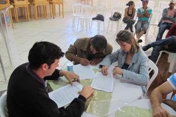 Nova Aurora abre inscrições para mais 177 moradias pela Cohapar