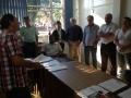 Deputado Frangão libera R$ 800.000,00 em emendas para Nova Aurora