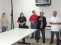 CRAS promove Curso pelo PRONATEC em Nova Aurora