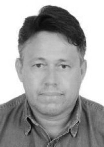 Valdecir Carlos Martins (Galego)