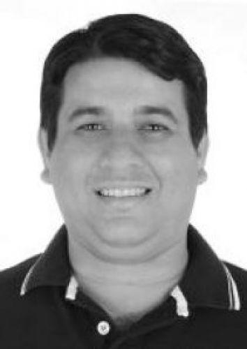 Fábio José Pimenta