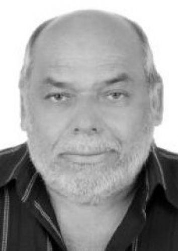 José Carlos Pardinho