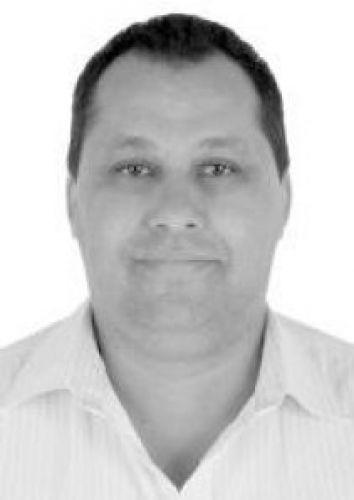 José Luis Marcuz