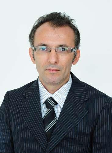 ADEMIR GALHARDO ROMERO