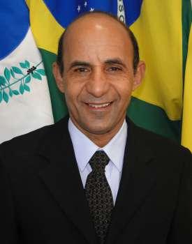 JOSÉ MARIA LEÃO COELHO