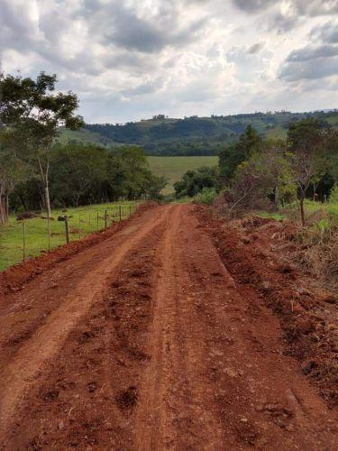 AGRICULTURA- MOLA PROPULSORA DA ECONOMIA