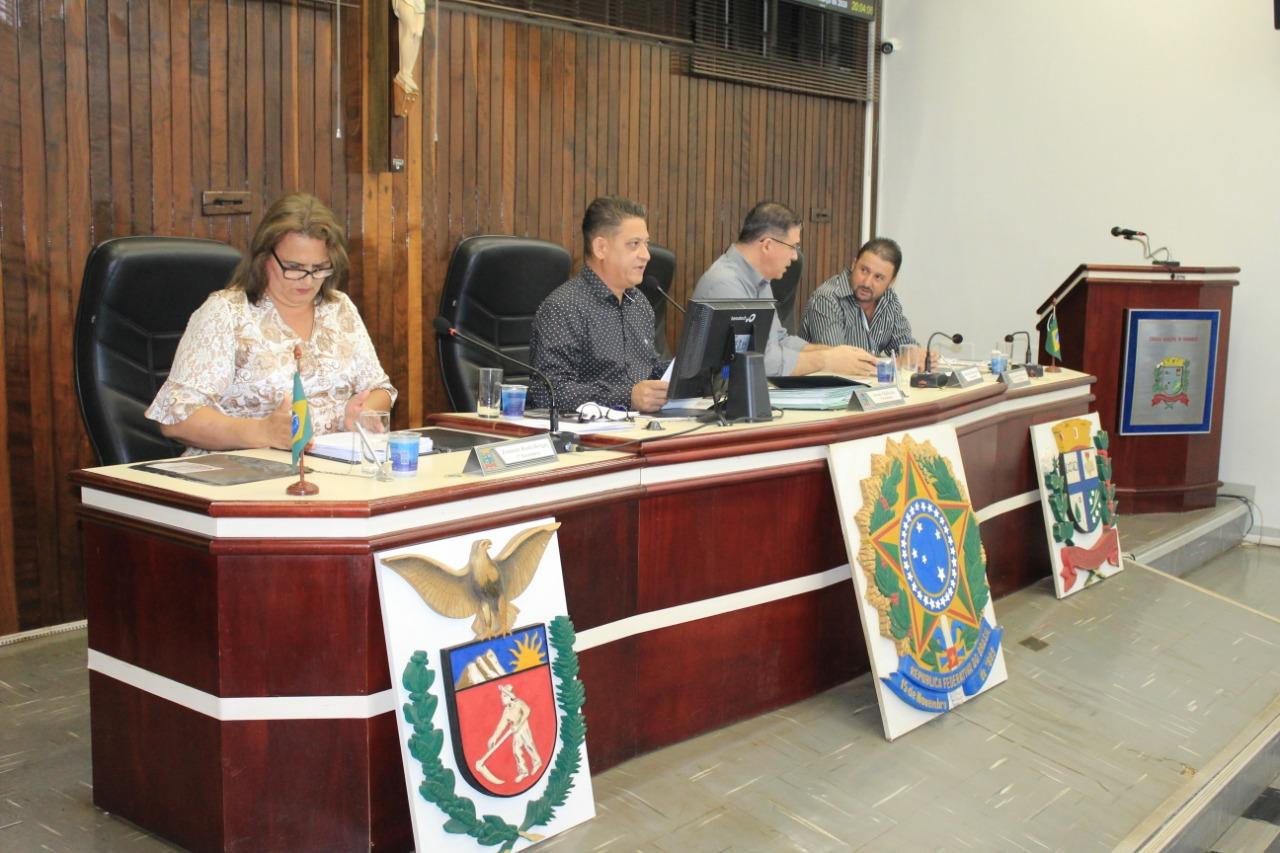 Seguindo ato da ALEP, Câmara também determinou fechamento ao público
