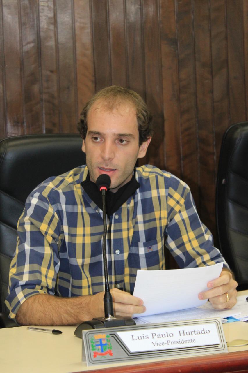 Vereador solicita regulamentação das feiras livres