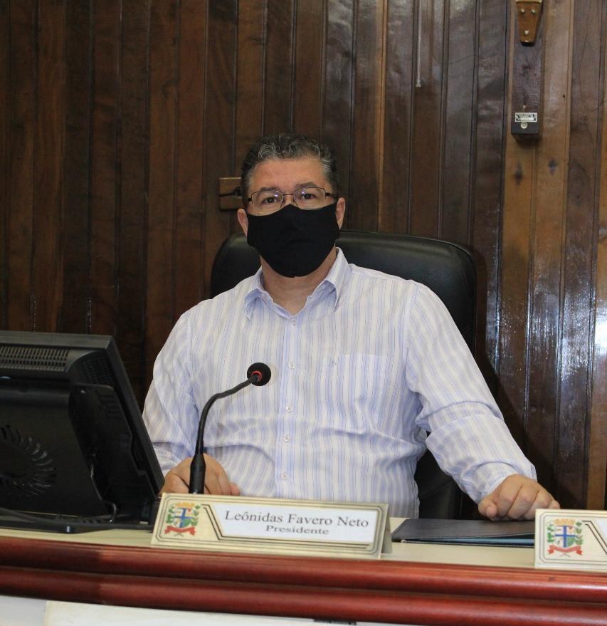 Parlamentar pede informações sobre cirurgias eletivas