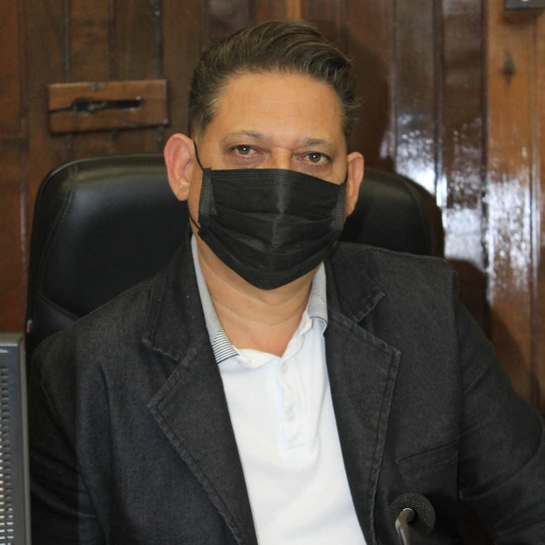 Legislativo Paranavaiense tem contas aprovadas pelo TCE