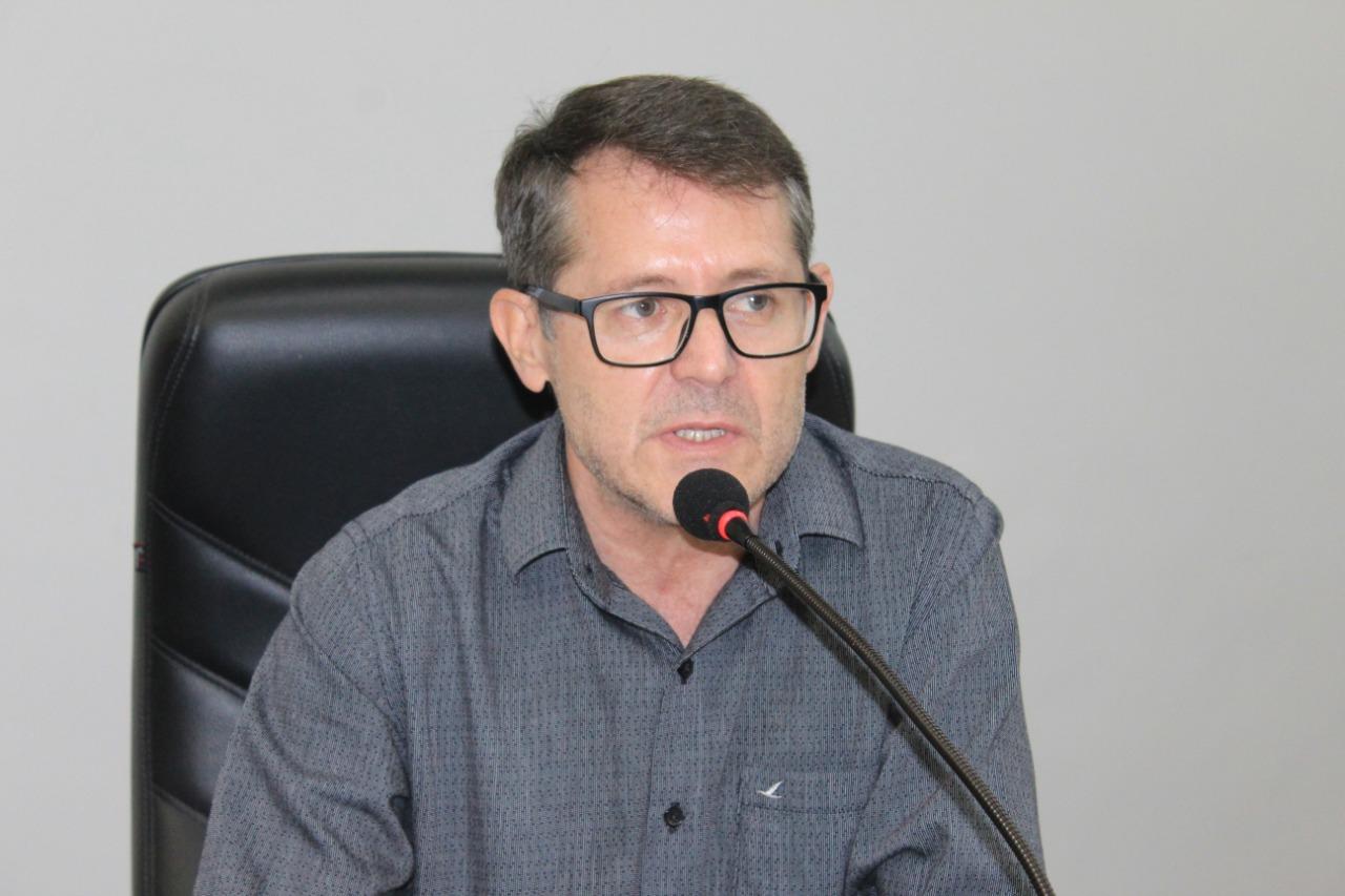 Parlamentares reivindicam construção de nova UBS no Sumaré