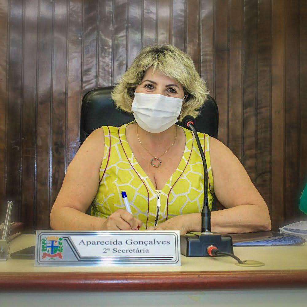 Vereadora solicita atividades culturais no município